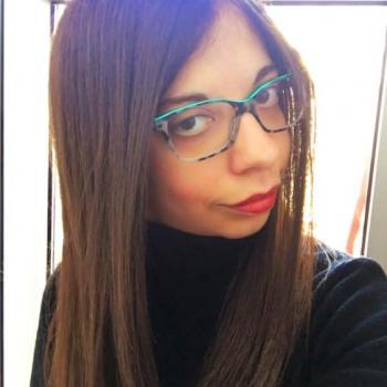 Babysitter Sesto San Giovanni: Alessandra