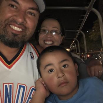 Parent Auckland: babysitting job NATALIA