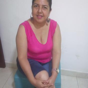 Niñera Soledad: Osiris
