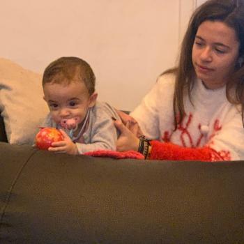 Babysitter Castelo Branco: Maria