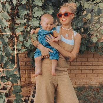 Babysitter in Geraldton: Kelly