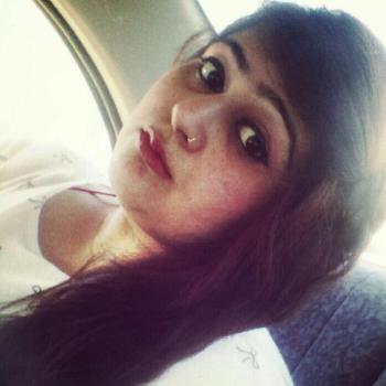 Babysitter West Melbourne: Neha Gupta