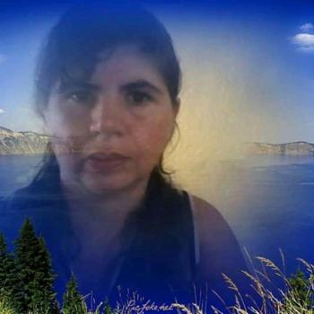 Niñera Carrillos: Margarita