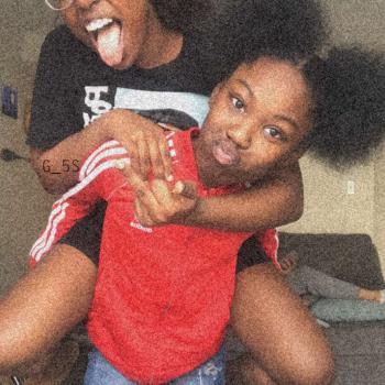 Baby-sitters à Ajax: Nikaya & Kayla