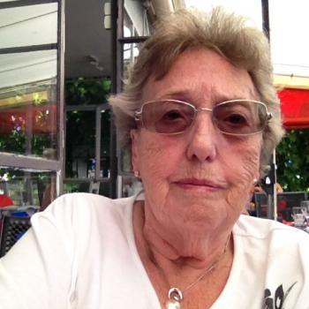 Jeannine Cornaz