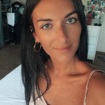 Babysitter in Modena: Ilaria