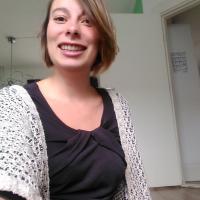 Gastouder Hilversum: Lysanne