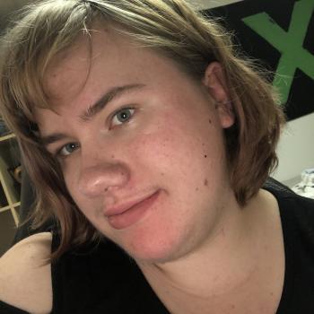 Babysitter Bethesda (Maryland): Merel