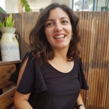 Babysitter em Portimão: Ines
