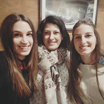 Canguro Zaragoza: Lore