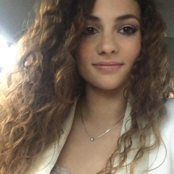 Babysitter Lecce: Noemi