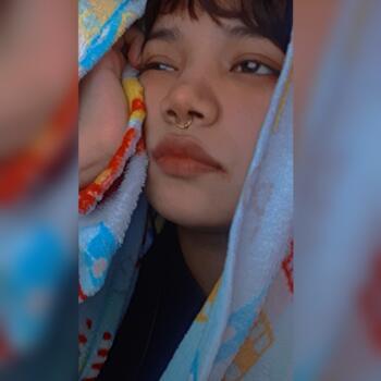 Niñera en Santa Anita - Los Ficus: Sandra