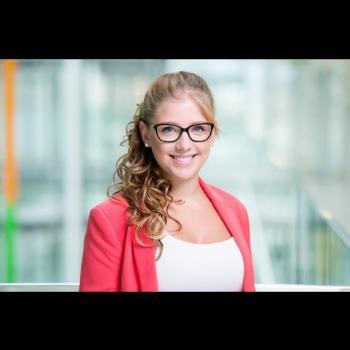 Babysitter Dübendorf: Daniela
