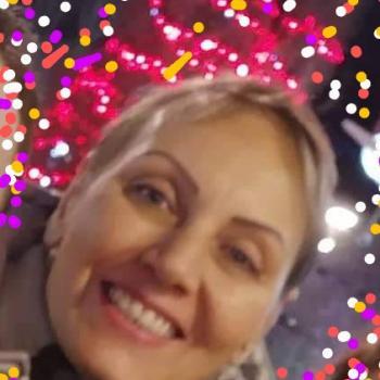 Babysitter Pesaro: Liliana