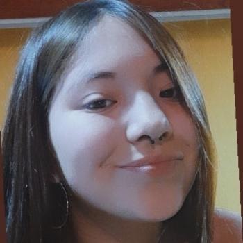 Niñera en La Pintana: Alaya
