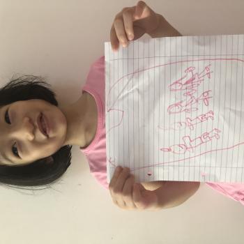 Parent Singapore: Crystal