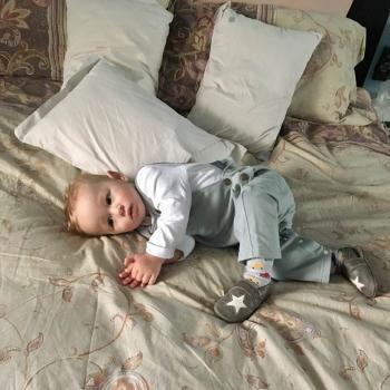 Eltern Salzburg: Babysitter Job Zamira