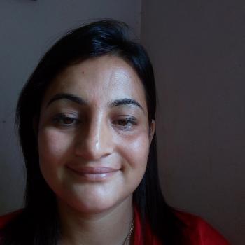 Lastenhoitaja Kouvola: Bhima