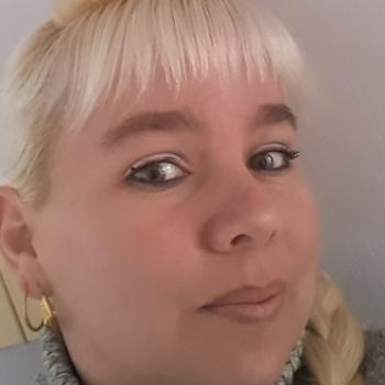 Niñera Maldonado: Isairis