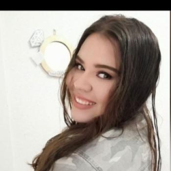 Niñera Puebla de Zaragoza: Mariel