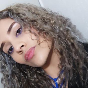 Niñera en Hermosillo: Berenice