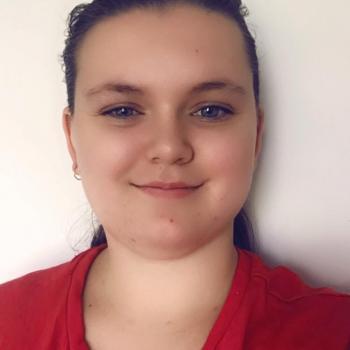 Babysitter in Bundaberg: Grace