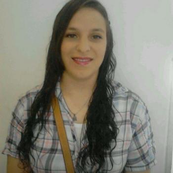 Agencia de cuidado de niños Reus: María luisa