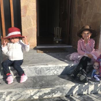 Trabalho de babysitting Vila Nova de Gaia: Trabalho de babysitting Ricardo