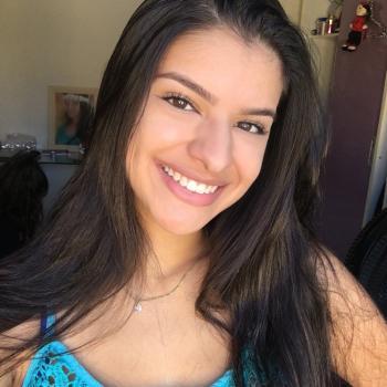 Babá Vila Velha: Lorena