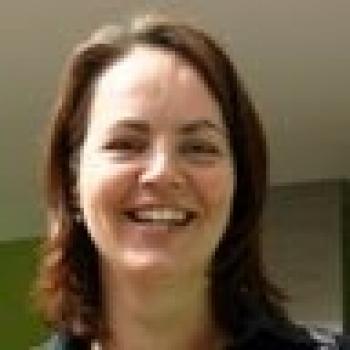 Ouder Breda: oppasadres Marjolein
