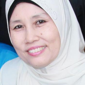 Nanny Singapore: Rohana