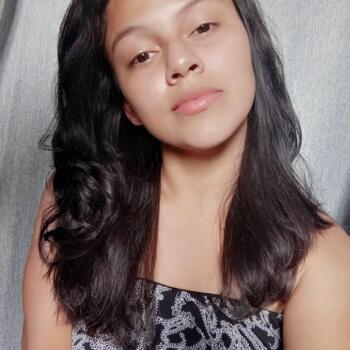 Niñera en Guápiles: Krmn