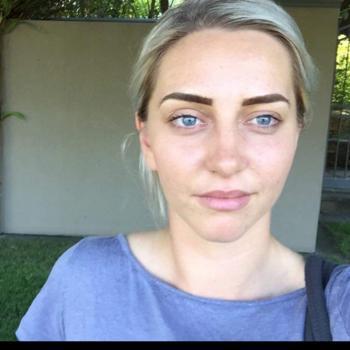 Babysitter in Adelaide: Lauren