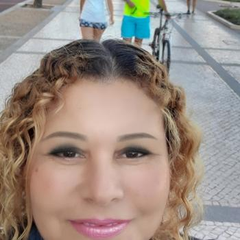 Ama Guimarães: Maria