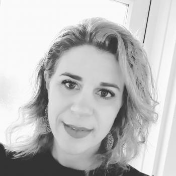 Oppaswerk Ubachsberg: oppasadres Nathalie