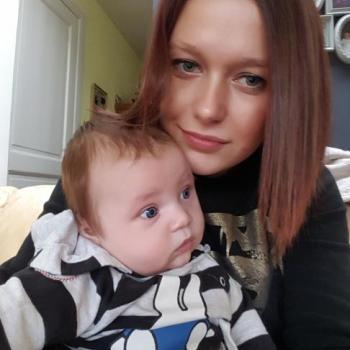 Ouder Turnhout: babysitadres Sanne