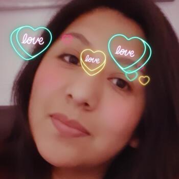 Babysitter Castellón de la Plana: Yesica Rodriguez Ramos