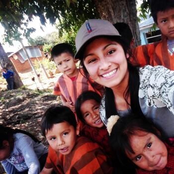 Babysitter in Puente Piedra (Lima region): Niled Yasmyn