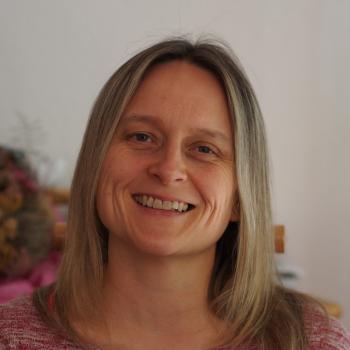 Tagesmutter Leichlingen: Stephanie Schneider