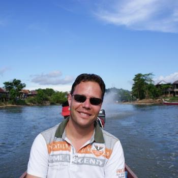 Oppaswerk Beverwijk: oppasadres Johan