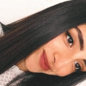 Niñera Limón (Loreto): Belen
