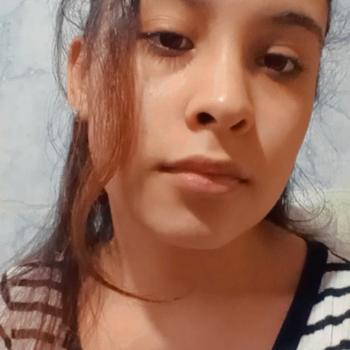 Niñera en Quilmes: Brisa