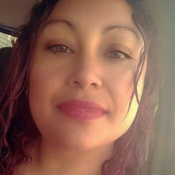 Niñera en Ecatepec: Ruth