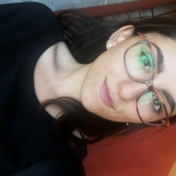 Babysitter Turin: Chiara