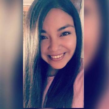 Babysitter in Concepción: Yaritza