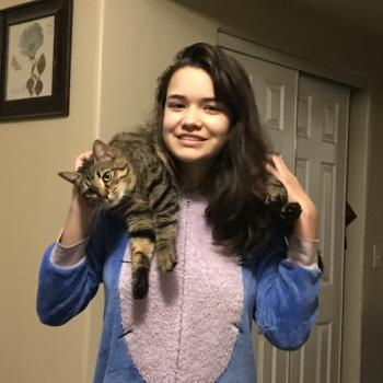Babysitter Tucson: Maryjane