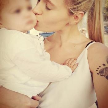 Tagesmutter Job Seuzach Dorf: Babysitter Job Sina
