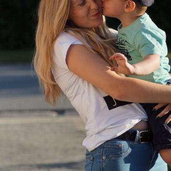 Baby-sitter Vilvoorde: Tessa