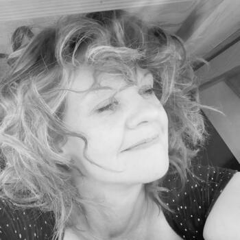 Nanny in Gent: Aline