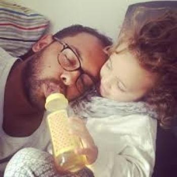 Lavoro per babysitter a Roma: lavoro per babysitter Antonio